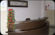 sale konferencyjne świętokrzyskie